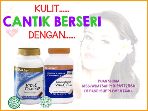 supplement untuk kulit supplement4all specially created 4 you supplement