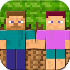 multiplayer for minecraft pe apk master for minecraft launcher on pc choilieng