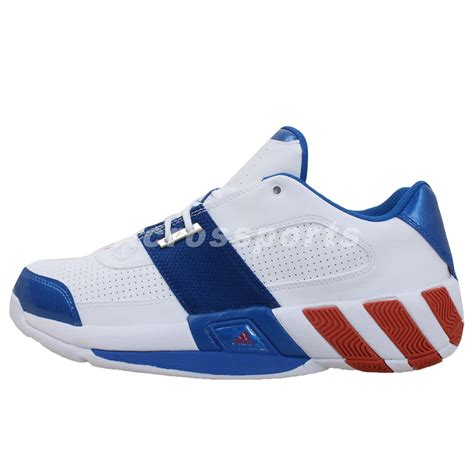 basketball shoes for 2014 adidas pegulate white blue mens basketball shoes sneakers