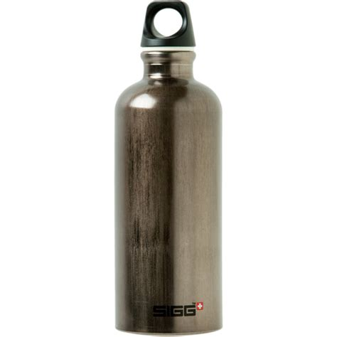 Sigg Water Bottles by Sigg Traveller Water Bottle 6l Backcountry