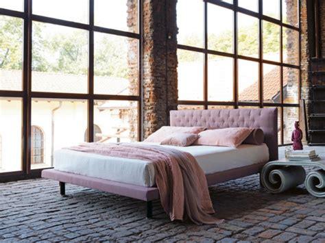 de pumpink schlafzimmer wandfarbe ideen