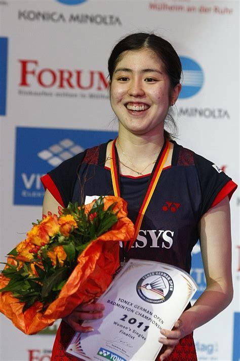 ayane kurihara wikipedia