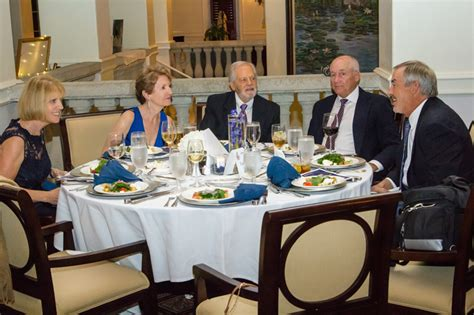 Indian River Nursing Home by 2017 11 11 Blue Gala 53 Democrats Of Indian River