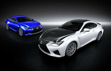 lexus rcf wallpaper lexus rcf wallpaper wallpapersafari