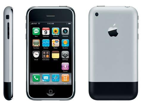 g iphone which is your favorite iphone design