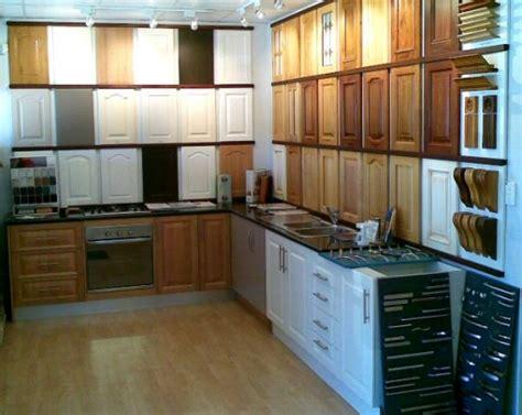 kitchen cabinet doors melbourne kitchen cabinet doors melbourne farmersagentartruiz com