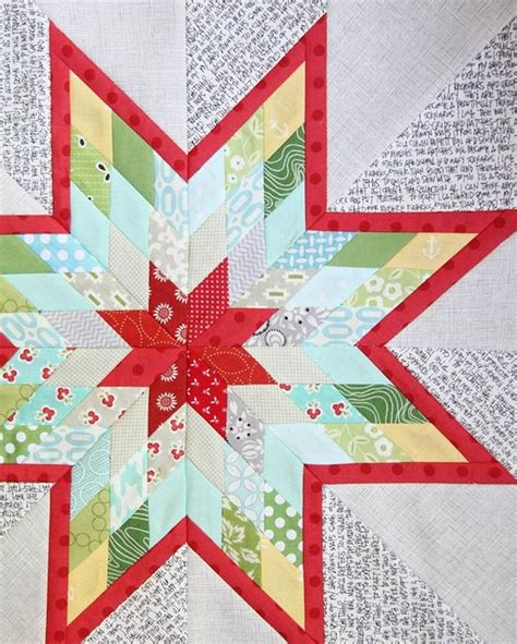 Lone Quilt Tutorial by Lone Block And Tutorial Links Lone Bethlehem