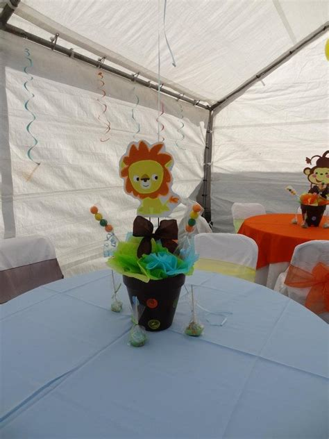 30 best baby shower papito images on pinterest birthdays