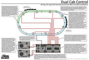 dc electrical schematic get free image about wiring diagram