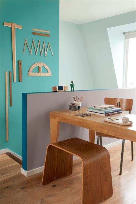 gama de colores para paredes de interior colores para paredes 2018 tendenzias