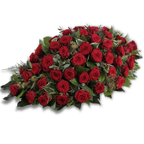 fiori per funerali cosa scrivere su cuscino di fiori per funerale lettera43 it