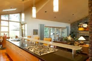 great a kitchen design kitchen great room design ideas besides great room and kitchen designs