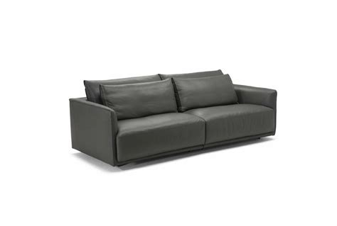long beach upholstery designer sofa long beach italian modern furniture from