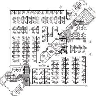 Home Design Center Calls call center design on pinterest furniture layout design and offices