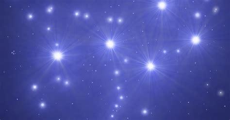 bett sternenhimmel sternenhimmel selber bauen basteln hilfreich de