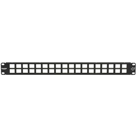 fiber optic visio stencils fiber patch panel visio stencil www imgkid the
