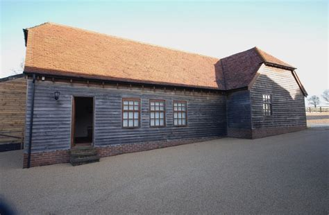 Garden Sheds Northton by The Domestic Gloucesterite Shed Loft Nether Winchendon