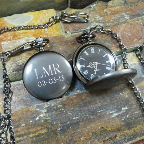 Tj Maxx Gift Card Balance No Csc - personalized pocket watch groomsmen gifts gift ftempo