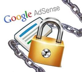 adsense invalid phone number why and how to protect adsense account from invalid clicks