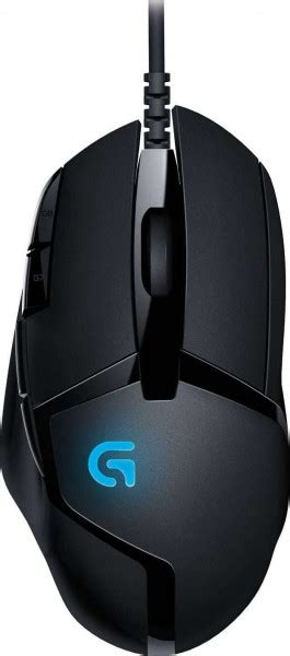 V Best Price Logitech Gaming Mouse G402 Hyperion Fury Mouse Gaming G 1 logitech g402 hyperion fury ultra fast fps gaming mouse