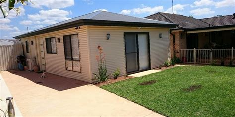 granny flat news and events best granny flats quality affordable