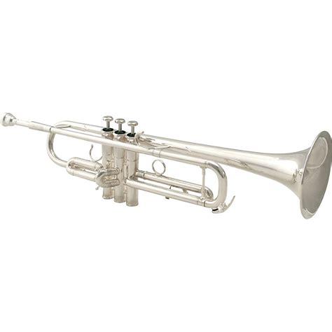 Schilke Handcraft Trumpet - creative musical instruments schilke hc2 handcraft