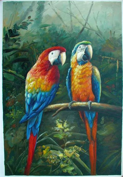 painting animals painting masterpieces reproduction animal painting