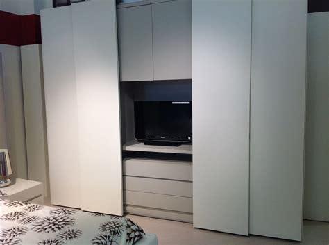 armadio alf armadio alf armadio laccato moderno laccato opaco ante