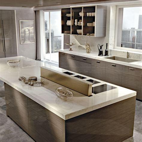 arredamento casa contemporaneo daytona arredamento contemporaneo moderno di lusso e
