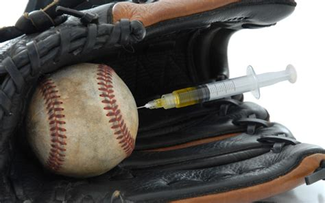 Steroids Also Search For Student Athletes Also Taking Steroids News San Diego County News Center
