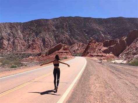 turisti per caso argentina cafayate salta argentina viaggi vacanze e turismo