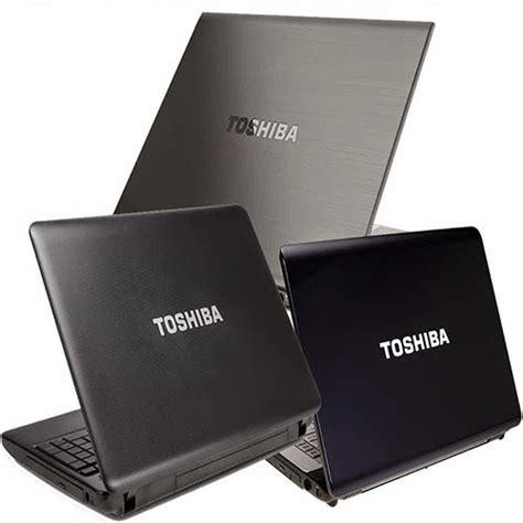 Harga Toshiba U945 daftar harga laptop toshiba prosesor i3 i7 ulas pc