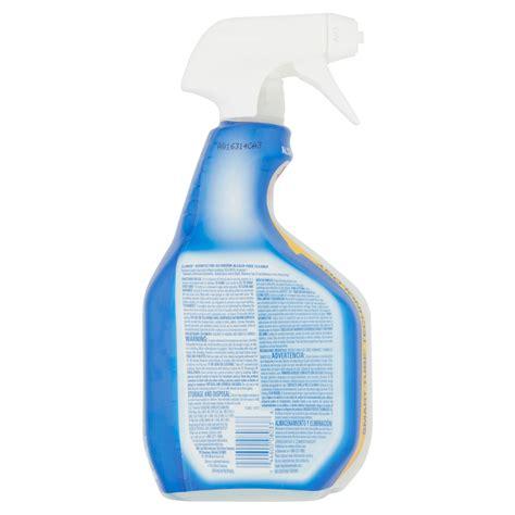 clorox foam bathroom cleaner clorox foam bathroom cleaner clorox foam bathroom cleaner my web value