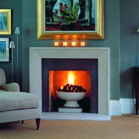 Fireplace Mantel Proportions by 75 Best Images About Custom Fireplace Mantels On