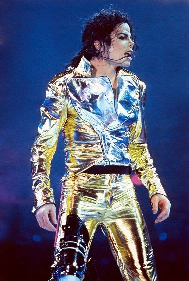 Some Broad Wants Michael Jacksons by Gotta His Gold Michael Jackson
