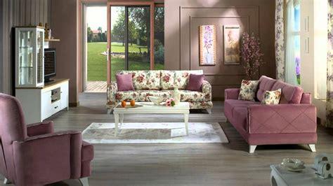 istikbal living room sets viva living room set by istikbal furniture