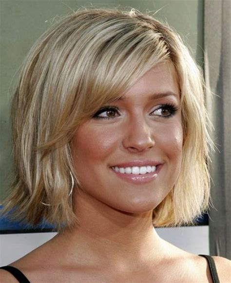 chin length blonde haircuts chin length bob hairstyles 2015 2106 bobs style and