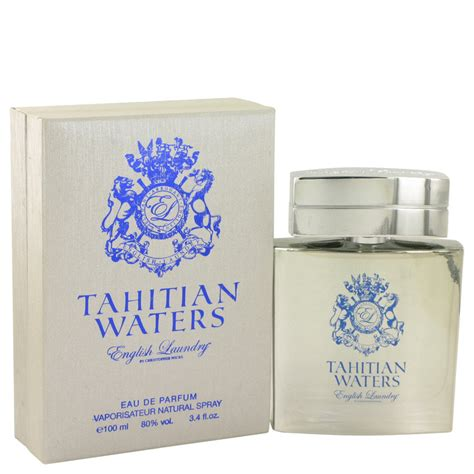Parfum Laundry Di Palembang tahitian waters by laundry fashnbl fragrances