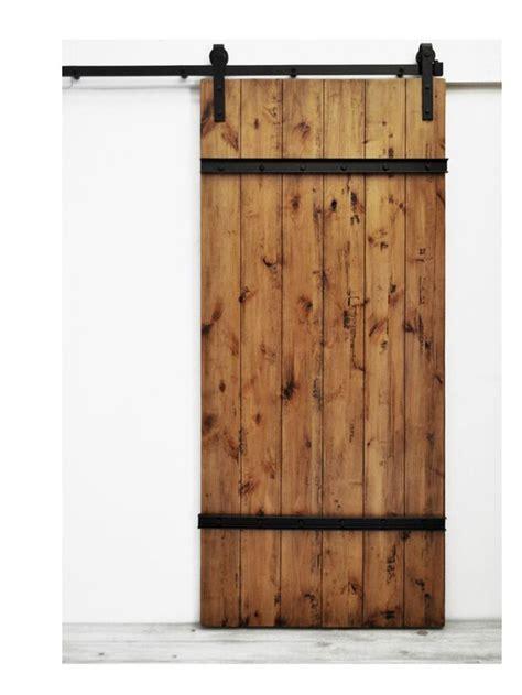 bathroom sliding barn door 17 best ideas about sliding doors on pinterest master