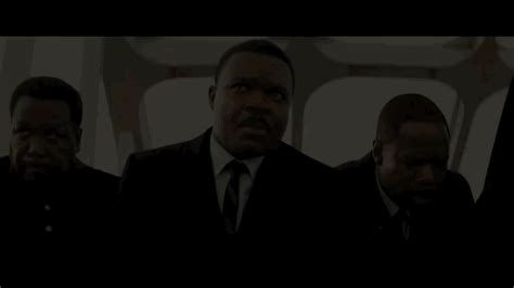 dr martin luther king jr by david a adler reviews selma gif find share on giphy