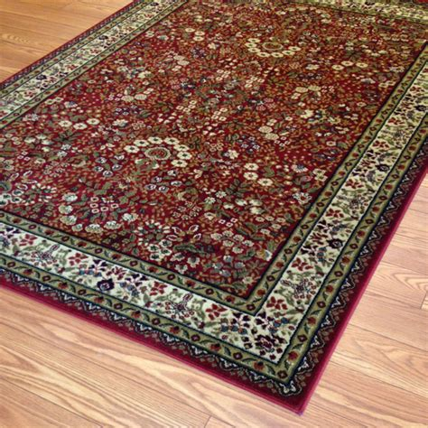 payless rugs reviews brilliance area rug collection payless rugs