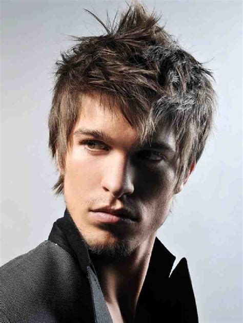2014 mens hairstyles s hairstyles for summer 2018