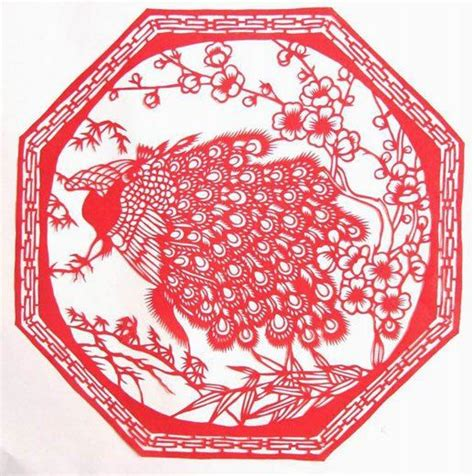 new year paper cutting images 25 best images about paper cutting on