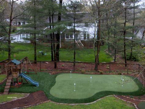 Putting It Together An Outdoor Room by 12 Best Backyard Golf Images On Backyard Ideas