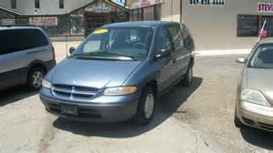 1996 dodge grand caravan pictures cargurus