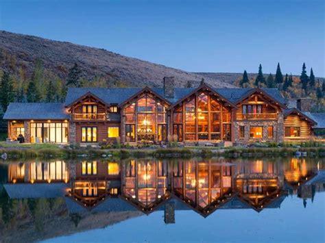 most expensive homes most expensive homes for sale business insider