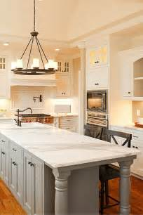 Top Kitchen Designs Top 38 Best White Kitchen Designs 2017 Edition