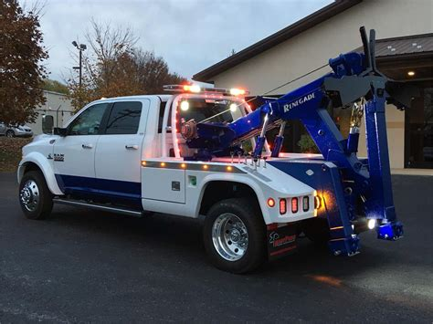 truck pa dodge tow trucks for sale 117 used trucks from 9 300