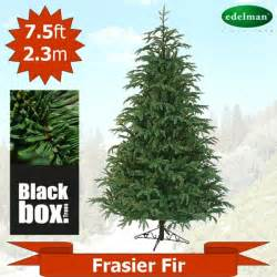 artificial christmas trees huge range 2ft to 12ft in