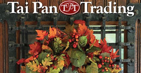 1000 images about tai pan trading ut on pinterest tai pan trading company coupons coupons 4 utah